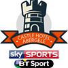 The Castle Abergele