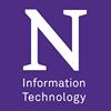 Northwestern Information Technology