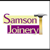 Samson  Joinery