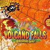 Volcano Falls Xscape Yorkshire