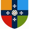 Bootham Junior School