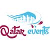 Qatar Events