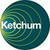 Ketchum Raad