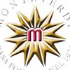 MONTEVERDI ITALIAN WINES (HK) LTD.