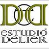 Estudio Delier.es