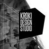 KROKI Design Studio