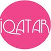 iQatar