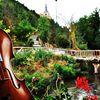 Proyecto Musical Villa de Lerma
