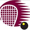 Qatar Squash Federation