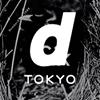 D&DEPARTMENT PROJECT TOKYO