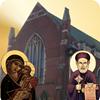 St Mary & St Abraam Coptic Orthodox Church, uk