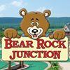 Bear Rock Junction Mini Golf