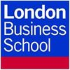 London Business School @ DIFC