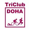 Triclub Doha