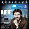 Qatar International Fashion Festival - QIFF