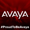 Avaya Middle East & Africa
