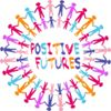 Positive Futures North West