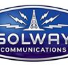 Solway Communications