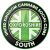 Abingdon & Oxford Cannabis Community
