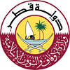 وزارة الأوقاف والشؤون الإسلامية - دولة قطر