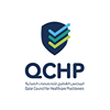 QCHP_Accreditation Department