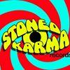 Stoned Karma Records