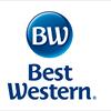 Hotel Best Western Airvenice Venezia