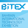 BITEX : Bahrain International Technology Exhibiton