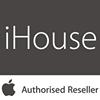 iHouse thumb