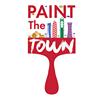 Paint the Town Qatar