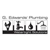 G. Edwards Plumbing