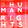 USF Human Rights Film Festival