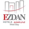 Ezdan Hotel