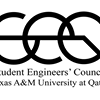 Student Engineers' Council, Texas A&M at Qatar