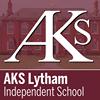 AKS Lytham
