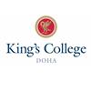 King's College Doha