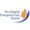 Pre-Hospital Emergency Care Council (PHECC)
