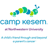 Camp Kesem at Northwestern University