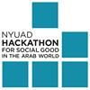 NYUAD International Hackathon for Social Good in the Arab World