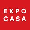 Expocasa | Lingotto Fiere - Torino