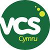 VCS Cymru
