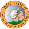 Big Rock Mini Golf & Fun Park