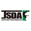日本ストリートダンス協会(JSDA)