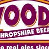 Wood Brewery Ltd