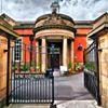 Newcastle upon Tyne Royal Grammar School