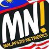 Malaysia! Networks