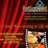 Bollywood Restaurant & Lounge Doha