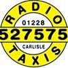 Radio Taxis