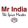 Mr India - The Spice Master