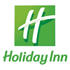 Holiday Inn Rugby Northampton